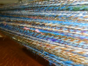 6 plied and finished (3)
