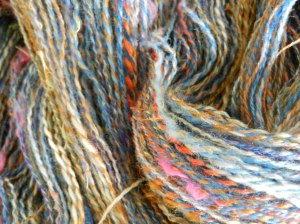 6 plied and finished (9)