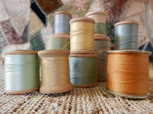 threads (1)