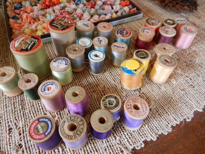 threads (2)