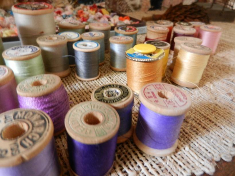 threads (3)