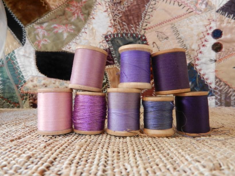 threads (4)