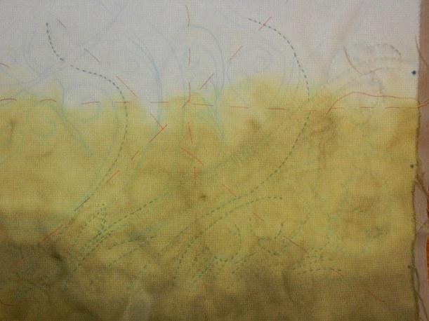 1 round one stitching (2)