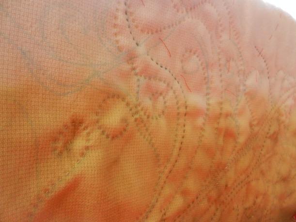 2 round two stitching (8)